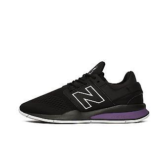 普遍的なバランス 247 MS247TO 新しいすべての年の男性靴