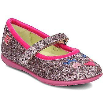 Agatha Ruiz De La Prada 181944 181944BMULTI   kids shoes