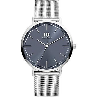 Danish Design Herrenuhr IQ68Q1159 / 3314551