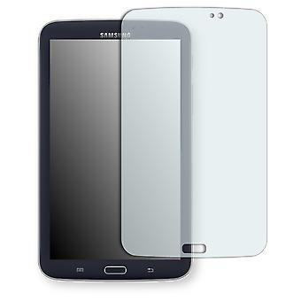 Samsung SM-T217A Galaxy tab 3 7.0 LTE display protector - Golebo crystal clear protection film