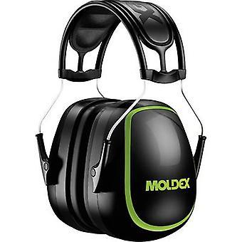 Protective ear caps 35 dB Moldex M6 613001 1 pc(s)