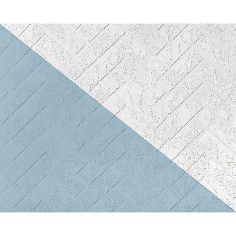 Paintable wallpaper EDEM 83102BR70