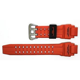 Casio G-shock horloge Ga-1000-4a riem 10448982