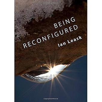 Being Reconfigured