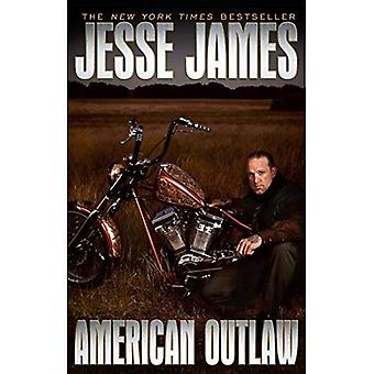 Amerikaans ' outlaw '