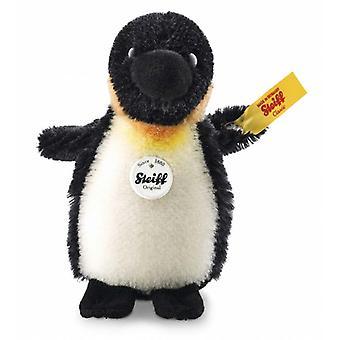 シュタイフ ラリ ペンギン 10 cm
