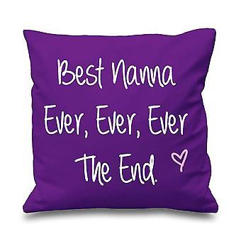 وسادة أرجوانية تغطية Nanna أفضل من أي وقت مضى من أي وقت مضى من أي وقت مضى في النهاية 16