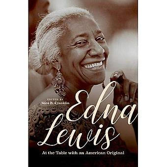 Edna Lewis: At the Table with an American Original