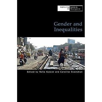 Gender and Inequalities (Working in Gender & Development)