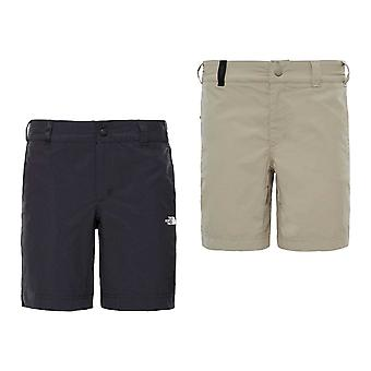 The North Face Ladies Tanken Shorts