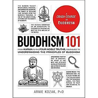 Boeddhisme 101