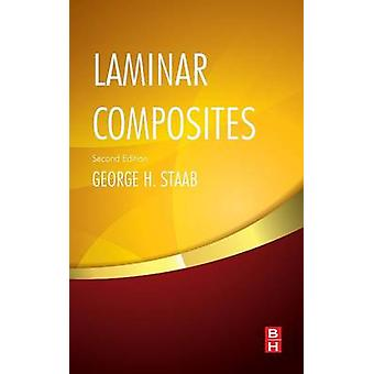 Laminar Composites by Staab & George