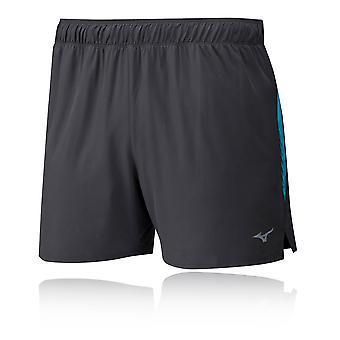 Mizuno Alpha 5.5 Shorts - SS19