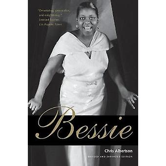 Bessie by Albertson & Chris