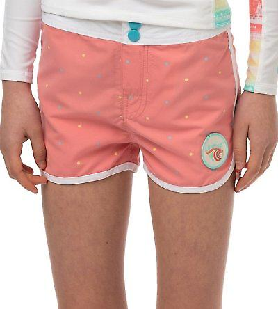 Finlee Short Board Shorts