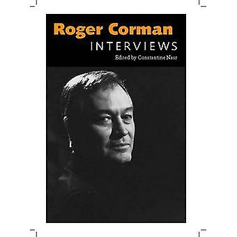 Roger Corman Interviews by Corman & Roger