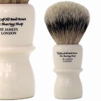 Taylor of Old Bond Street Silvertip Badger Shaving Brush (Very Large)