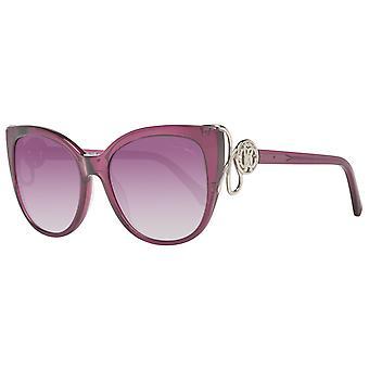 Roberto Cavalli Sunglasses RC1063 81Z 54
