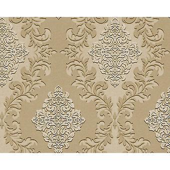 Non woven wallpaper EDEM 9123-23