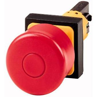 Kill switch Red Pull Eaton Q25PV 1 pc(s)