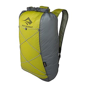 Sea to Summit Ultra-Sil sec Daypack