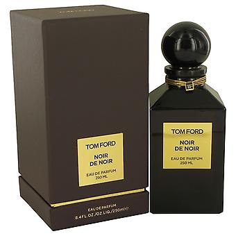 Tom Ford noir de noir par Tom Ford eau de parfum Spray 8,4 oz/248 ml (femmes)