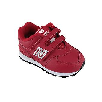 New Balance Zapatillas Casual New Balance Iv574Erd 0000152449_0
