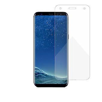 Samsung Galaxy S8 Plus - Skärmskydd