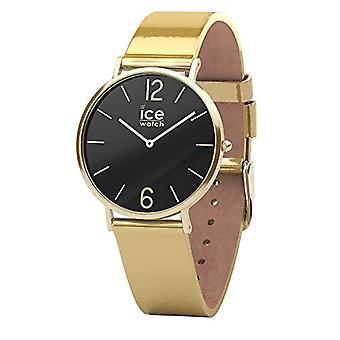 Ice-Watch Women's Watch ref. 15090