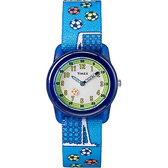 Timex klocka pojkar Ref. TW7C16500