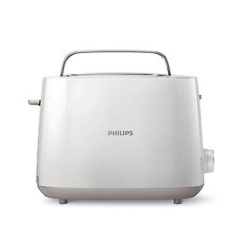 Toaster Philips HD2581 2 X