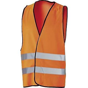 Griffy 40961 High Visibility Work Wear