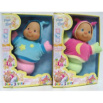 Dimasa Doll Light Sleeping (Toys , Preschool , Dolls And Soft Toys)