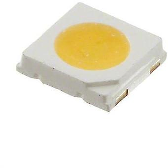HighPower LED Neutral white 93 lm 48 V 30 mA LUMILEDS