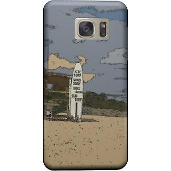 Cape Surf shop for Galaxy Note 5