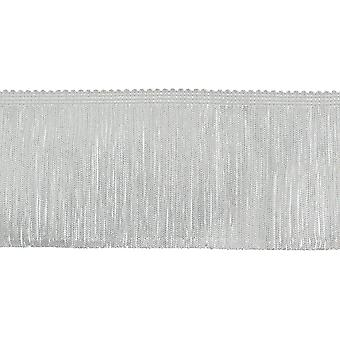Chainette Fringe Trim 4