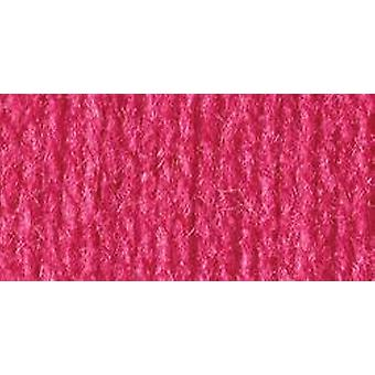 Astra Yarn - Solids-Hot Pink 246008-8416