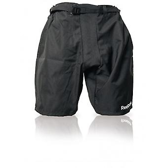 Over shorts Reebok Coverpant SR
