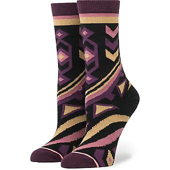 Nefertiti Socks