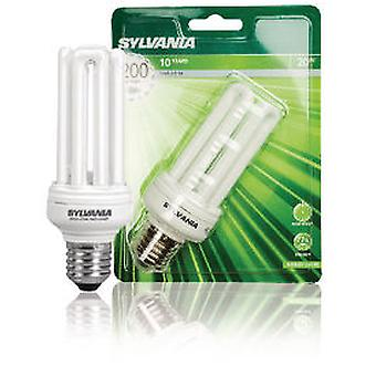 Sylvania Quick Power Ml Bulb 20W E27 Color 840