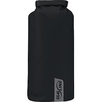 Seal Line Discovery 5L Dry Bag (Black)