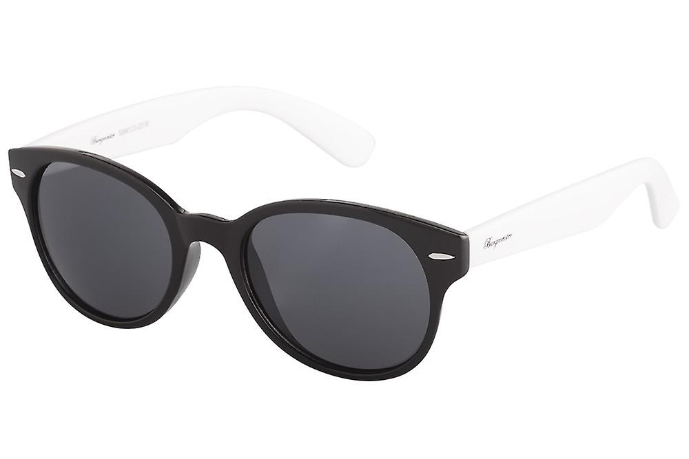 Burgmeister Ladies sunglasses Florida, SBM123-231B