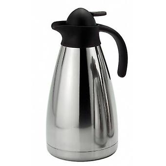 1.5 Litre High Gloss Vacuum Jug