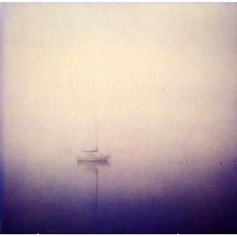 Drift - Blue Hour [CD] USA import