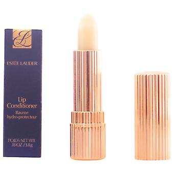 Estee Lauder Estee Lauder Lip Conditioner 13