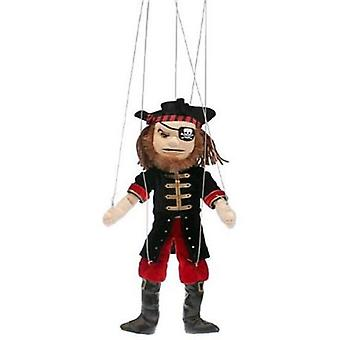 The Puppet Company Pirate Marionettes (Toys , Preschool , Theatre And Puppets)