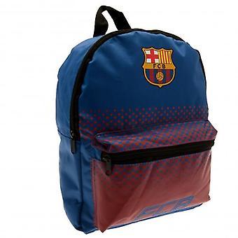 Barcelona Junior rygsæk