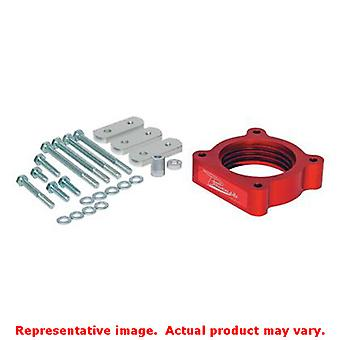 AIRAID PowerAir Throttle Body Spacer 510-624 passt: TOYOTA 2005-2009 4RUNNER V6