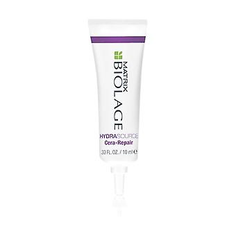 Matrix Biolage Hydrasource Cera-Repair 10 x 10 ml