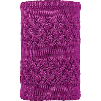 Buff Savva Knitted Neck Warmer